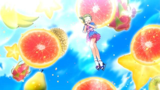 prad3 wakana fresh fruit basket