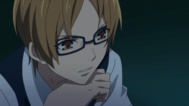 prad3 24 08 hiro glasses