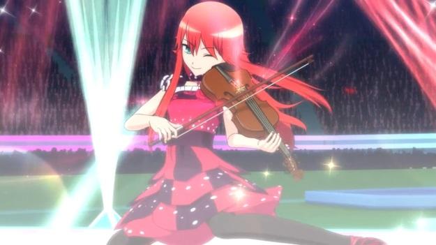 prad3 26 01 beru slide violin