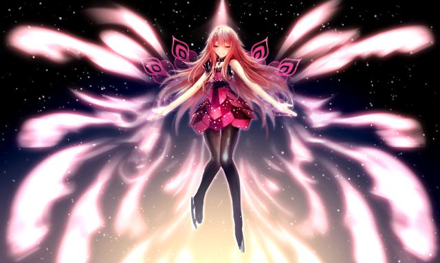 prad3 artist irua beru mugen prism phoenix post