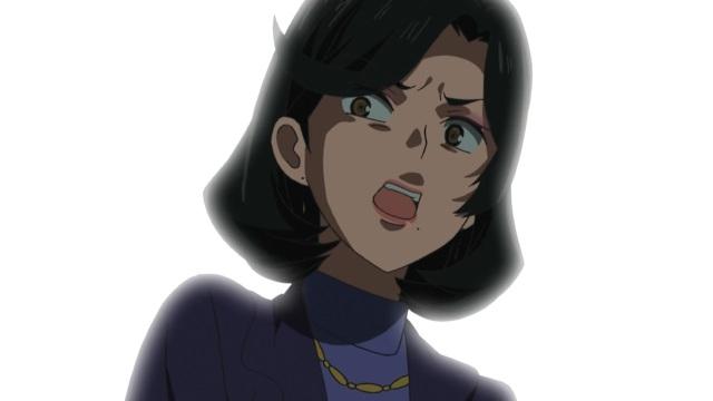 prad3 28 09 shock face natsuko kouji parents