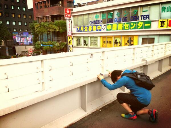 prad3 from にし 2_4_1_6_5 twitter beru imitate