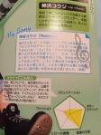 prad3 magazine scan 02