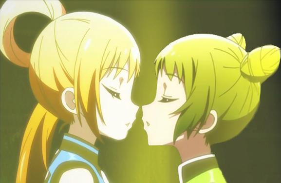 prad3 op3 montage ann wakana kiss