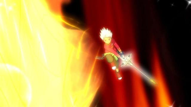 prad3 31 burning sword breaker