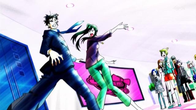 prad3 futaba slapping tadashi
