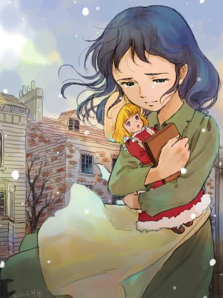 artist YUME(省略HN Y) princess sarah post
