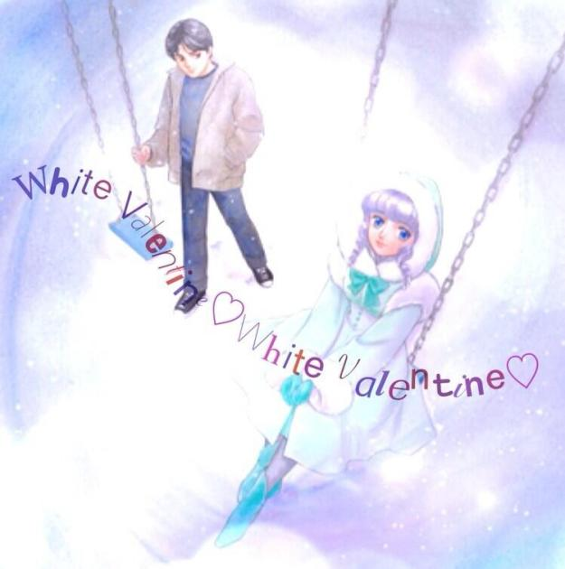 creamy mami valentine takeda akemi