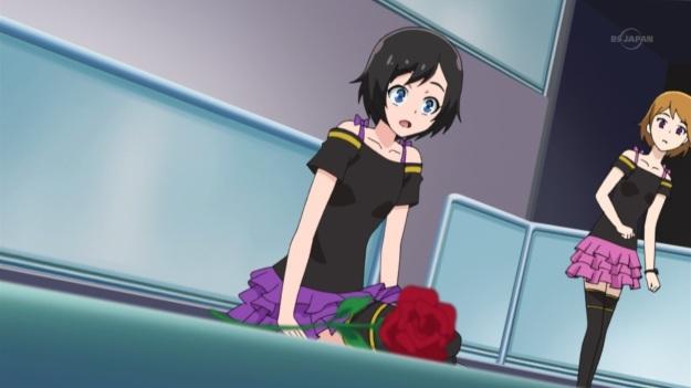 prad3 34 fired girl from edel rose