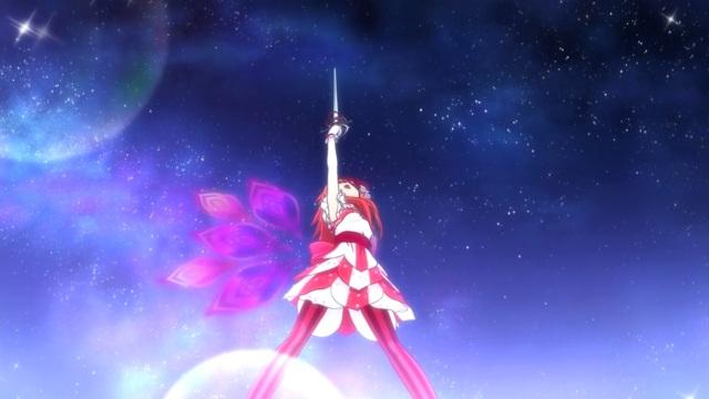 prad3-48-beru-sword is that a gundam last shoot reference