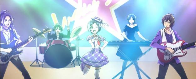 prad3-51-ito-kouji-family-band-full