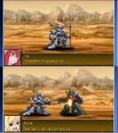 prad3 srw ux collage beru oto by natsuna_SUB