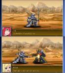 prad3 srw ux collage beru oto by natsuna_SUB