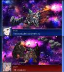 prad3 srw ux demonbane collage 01 rinne vs juné by natsuna_SUB