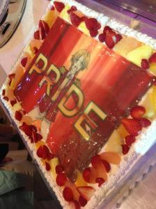 prad3 hiro cake pride