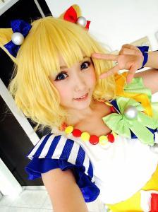 prad5 serizawa yuu mireille cosplayfrom her twitter 01