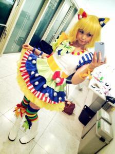 prad5 serizawa yuu mireille cosplayfrom her twitter 02