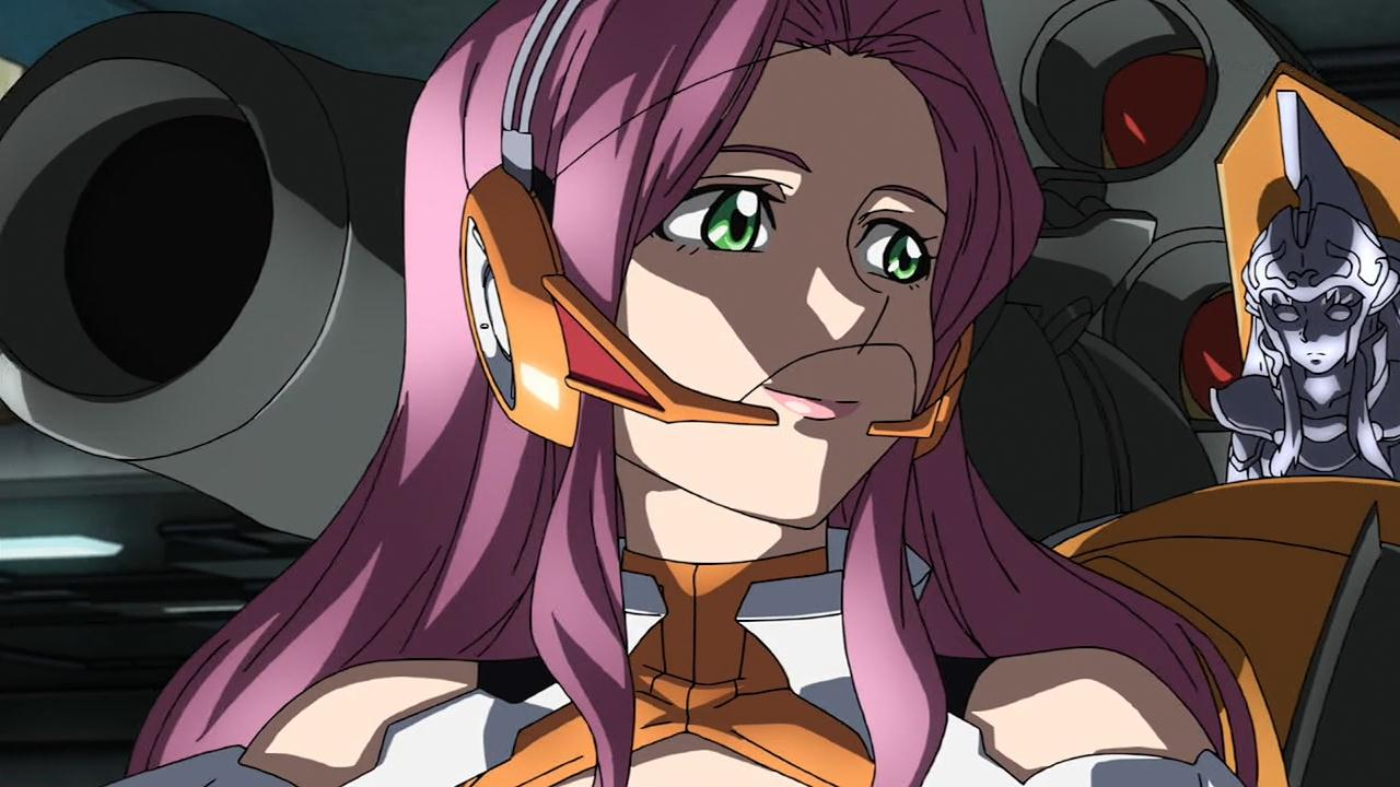 https://nekketsunikki.files.wordpress.com/2014/11/cross-ange-8-ersha.jpg