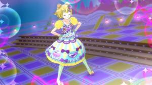 prad5 22 new dance 02