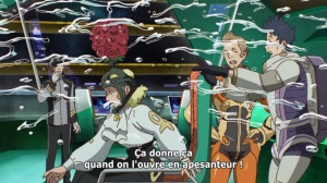 g reco 21 flower bombs