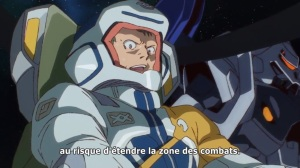 g reco 21 jikai notyazan is back