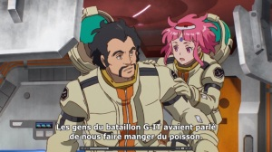 g reco 21 tfw noredo couldn't feed bell fish