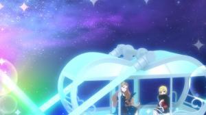 prad5 31 cosmo making drama rabu chan Iroha