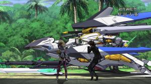 cross ange 22 come here vilkiss 2