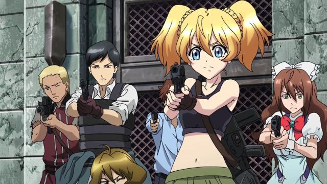 cross ange 2502