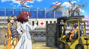 cross ange 2515