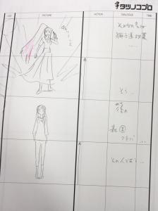 prad3 wakana parents futaba unused storyboard 2