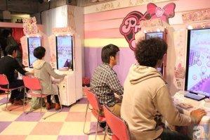 prad5 harajuku april 18 2015 otona tournament
