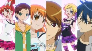 prad op2 pripara op whatever comparison