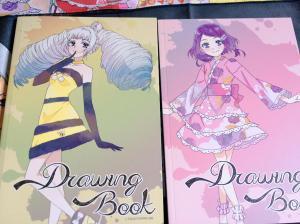 prad3 korean only goods tweeted by irua 4 rinne juné prad4 yukata bee outfits