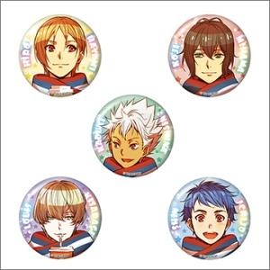 prad6 badges 1