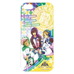 prad6 iphone case