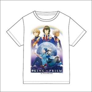 prad6 tshirt 1