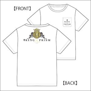 prad6 tshirt 2