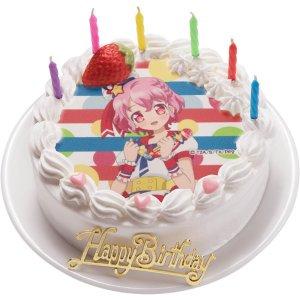prad5 dorothy leona 2016 bday cake from animesugar 2