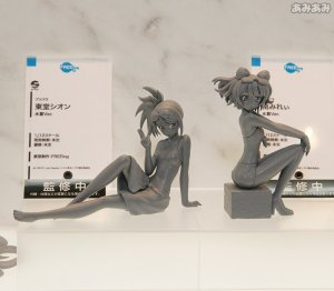 prad5 swimsuit figures whown wonder festival 2016