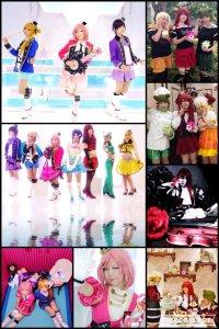 prad kumodoriren cosplay collage 4