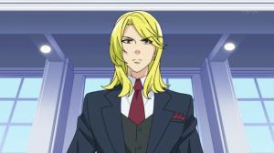 prad3 45 hijiri suit