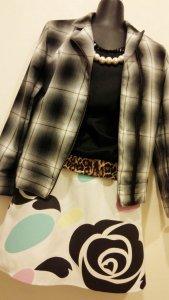 prad3 beru cour 3 clothes meina_mame