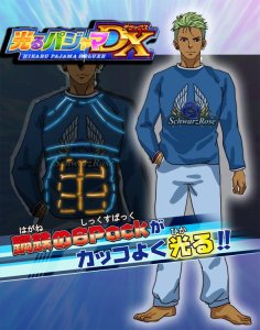 prad6 alexander six packs abs shining pyjamas parody game_to_temaki_