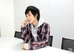 prad6 terashima junta animate interview