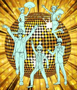 prad6 wakana an kazuki taiga alec disco