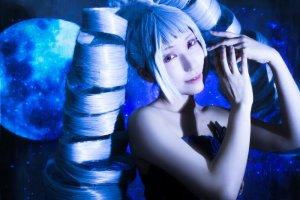 prad3 juné cosplay らみたす photo NAMIさん 1