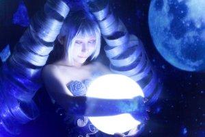 prad3 juné cosplay らみたす photo NAMIさん 4