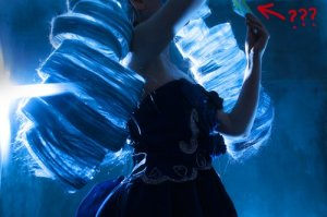 prad3 juné cosplay らみたす photo NAMIさん 5