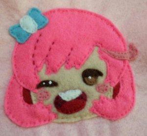 prad3 naru sewn patch hmew8